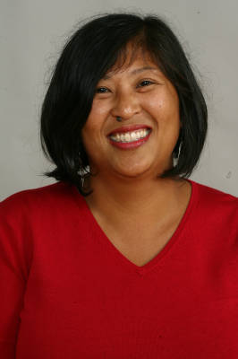 Mai Nguyen